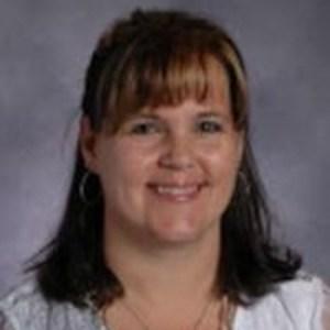 Lisa Jerabek's Profile Photo