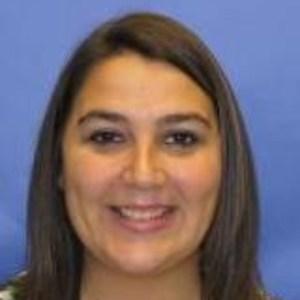 Melissa Farney's Profile Photo