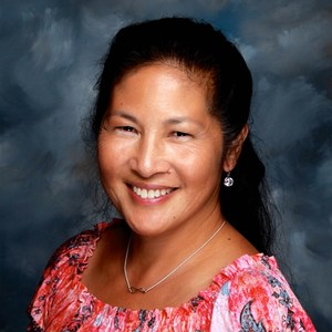 Lorraine Loh-Norris's Profile Photo