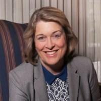 Martha Ryan-Toye