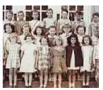 Class Picture Day Thumbnail Image