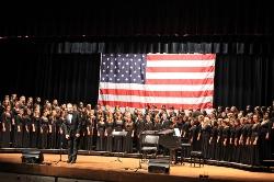 WHS Veteran_s Day Concert.JPG