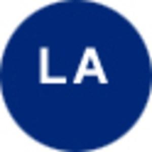 L. Audino's Profile Photo