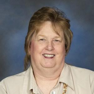 Sharon Hammerschmidt's Profile Photo