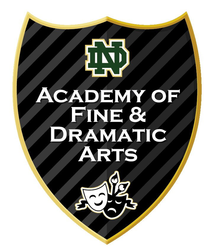 Overview - Academic Departments & SLC's - New Dorp High School