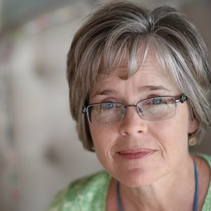 Leslie Neiman's Profile Photo