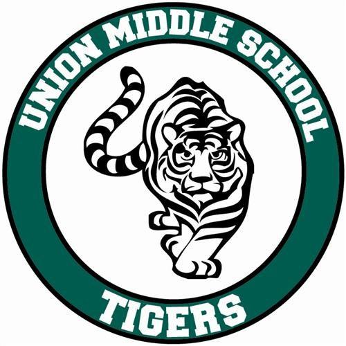 UMS Tiger Logo