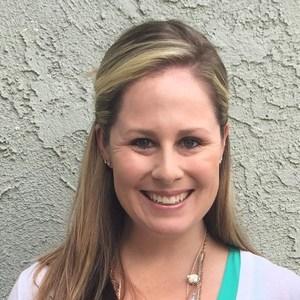 Rebecca De Julio's Profile Photo