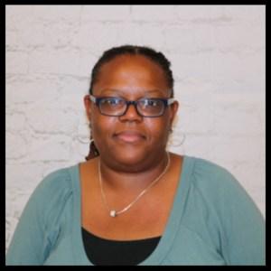 Nyree Flakes's Profile Photo