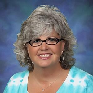 Janna Douglas's Profile Photo