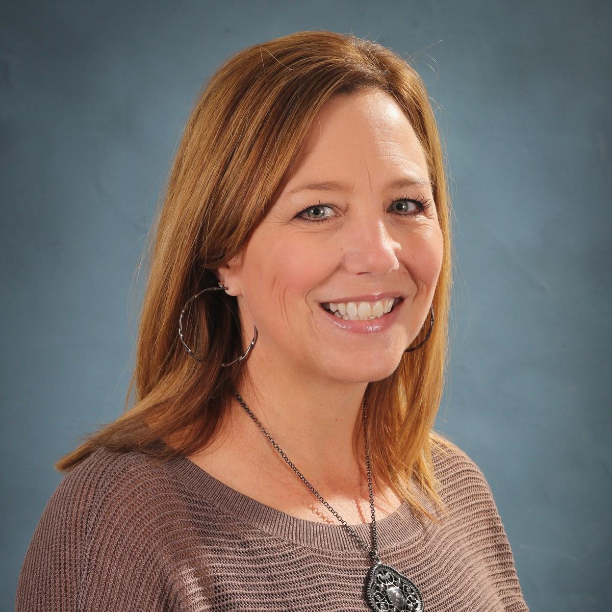 Amy Greene, MSN, RN's Profile Photo
