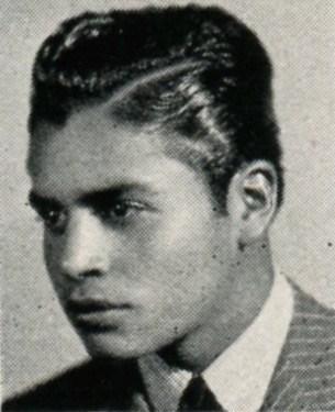 John Gallardo