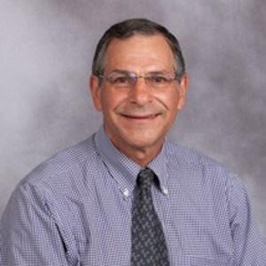 Bobby Kaplan's Profile Photo