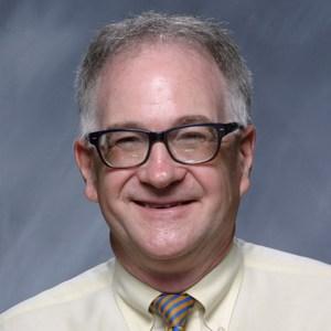 Jeff Filcik's Profile Photo