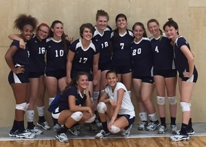 JV Team at Ann Richards Tournament.jpg