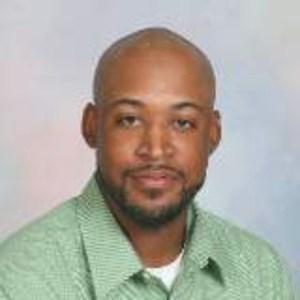 Travis Brown's Profile Photo