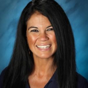 Patricia McArdle's Profile Photo