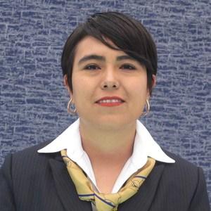 Rosalba Medina Piña's Profile Photo