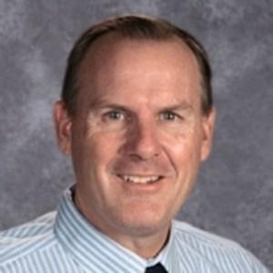Vincent Ferry's Profile Photo