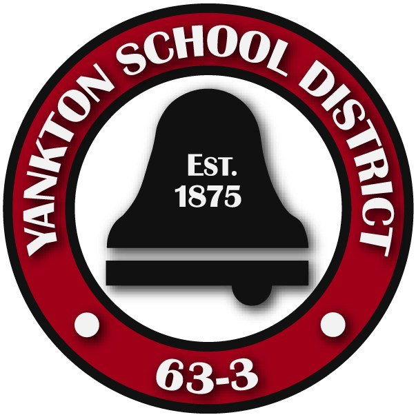 Yankton School District Newsletter Thumbnail Image