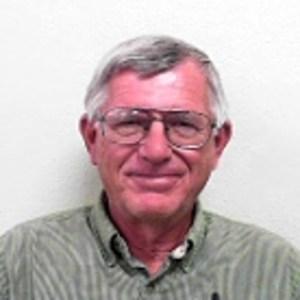 Butch Goutcher's Profile Photo