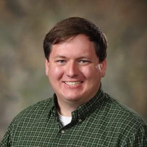Shaun Robertson's Profile Photo