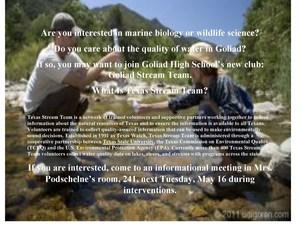 Goliad stream team posterjpeg.jpg