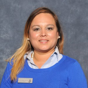 Ellie Perez, M.Ed.'s Profile Photo