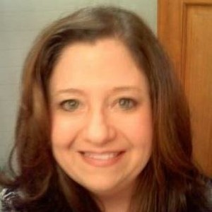 Karen Colston's Profile Photo
