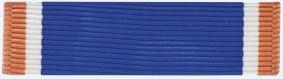 ns 1 outstanding cadet ribbon