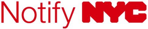 NotifyNYC App