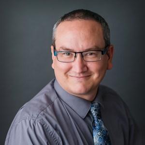 Adam Morris's Profile Photo