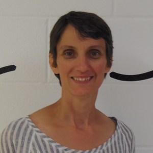Charity Batman's Profile Photo