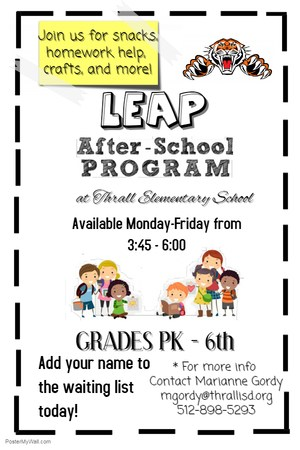 Copy of After School Program Summer Day Camp - Made with PosterMyWall.jpg