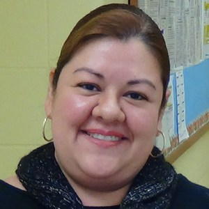 Karla Rodriguez's Profile Photo