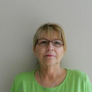 Vicki Green's Profile Photo