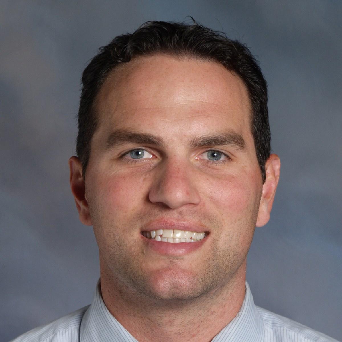 Ryan Kelaher's Profile Photo
