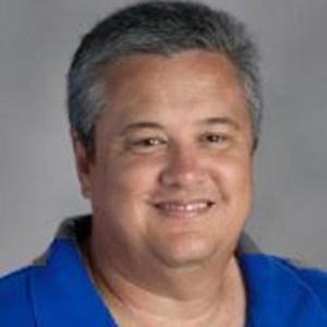 Cliff Chiasson's Profile Photo
