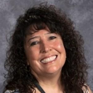 Sandra Columbus's Profile Photo