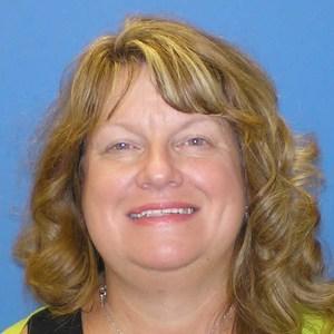 Rhonda Wilson's Profile Photo