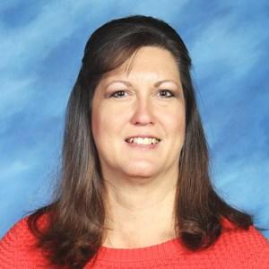 Ann Maloy's Profile Photo