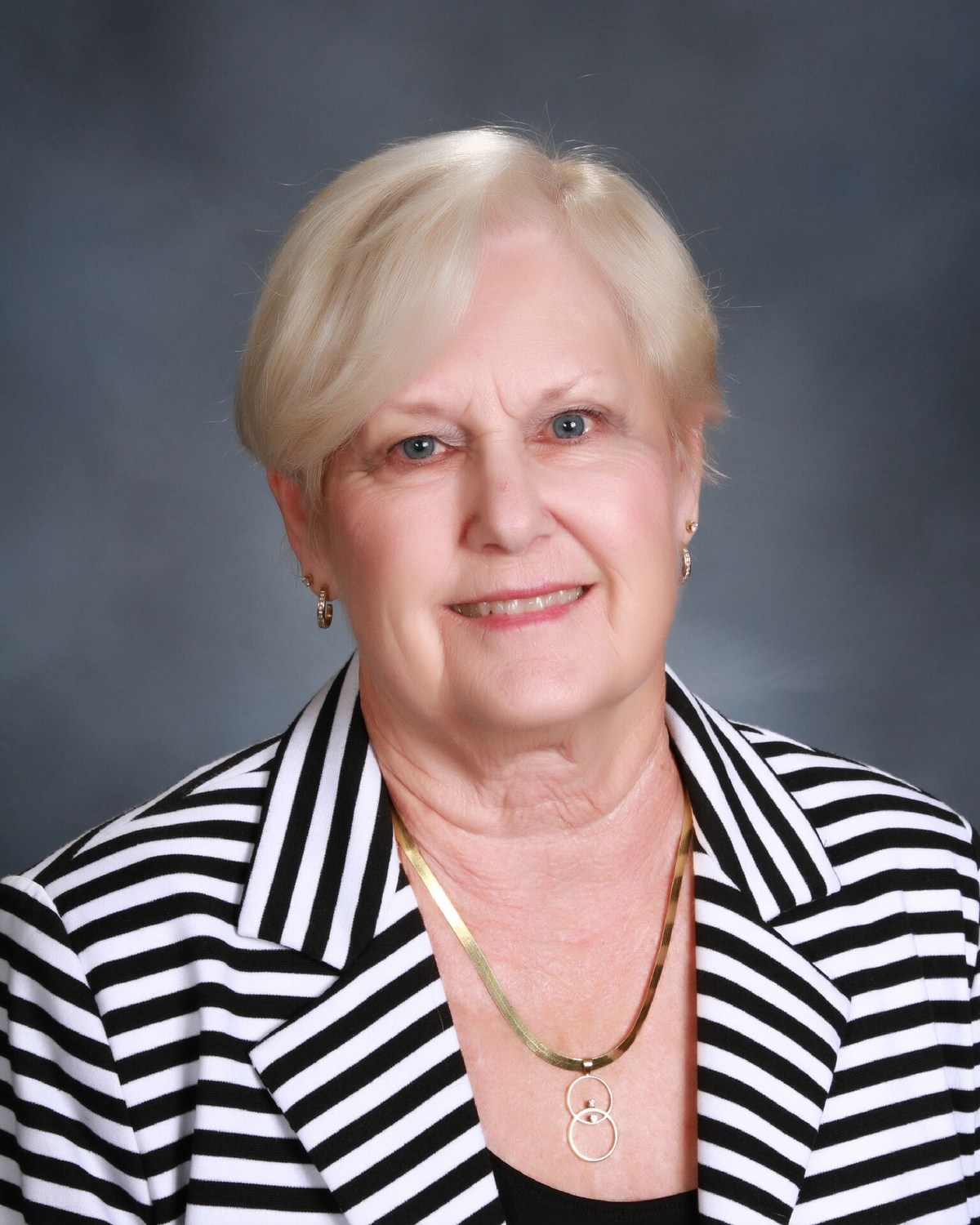Picture of Patricia Dunnam