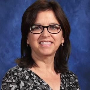 Patrice Blackburn's Profile Photo