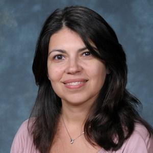 Margaret Tapalaga's Profile Photo