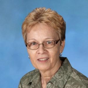 Karen Hines's Profile Photo
