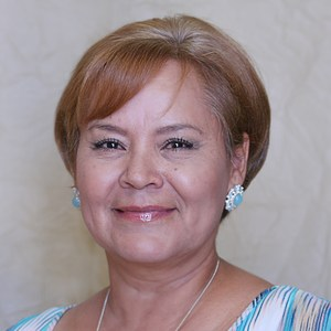 Maria Alvarado's Profile Photo