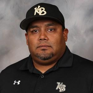 Jason Villarreal's Profile Photo