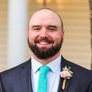 Dan Malnor's Profile Photo