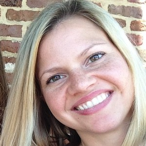 Mrs. Carly  Bestor`s profile picture