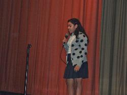20-Roxana.JPG